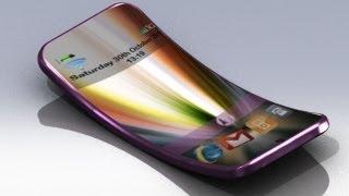 Купить Телефон За 300 Баксов ?(Итак. Нужно выбрать мобилу в пределах 300 баксов. Плюс, минус 30 $. Времени куча, я не тороплюсь. Пока не будет..., 2013-07-30T09:39:20.000Z)