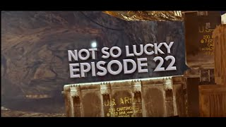 L7: Not So Lucky! - Episode 22 By L7 Regreb