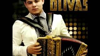 Tus Lágrimas-Alfredo Olivas