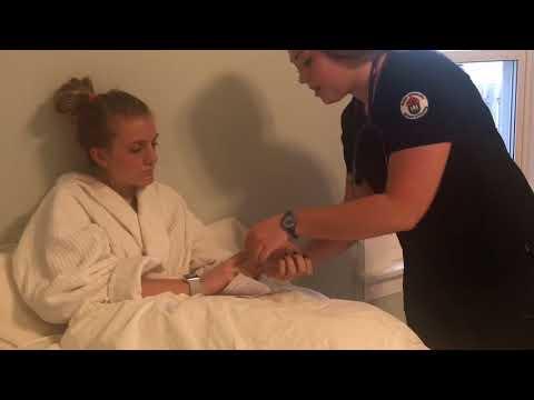 Diltiazem (Cardizem) Patient Teaching