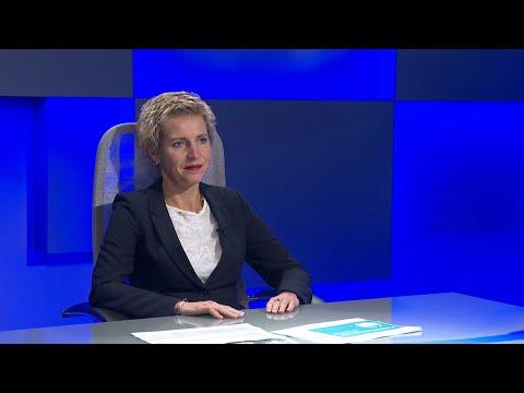 НТС Севастополь: Как стать учеником «Университетских классов» МГУ?