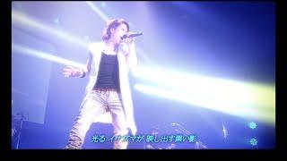 ギルド「Silly Love」Live PV