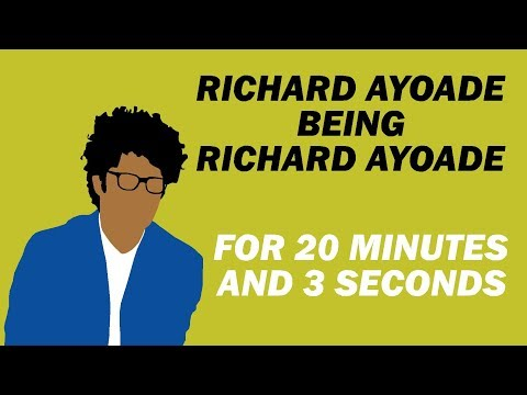 richard-ayoade-being-richard-ayoade-for-20-minutes-and-4-seconds