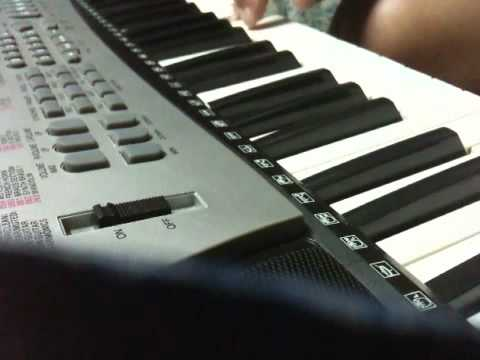 Dont Give Up On Us Piano Chords Youtube