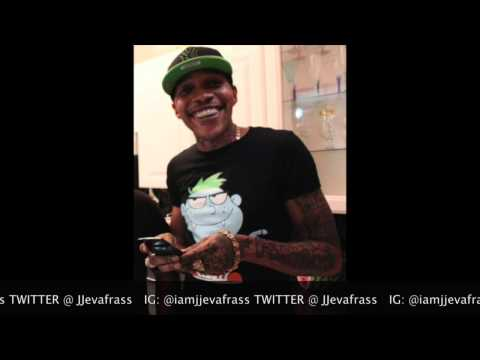 Vybz Kartel - Keystone (Raw) Voicenote Riddim - February 2015