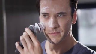 Norelco Shaver 7000 Series | Philips | Wet & dry electric shaver | S7370