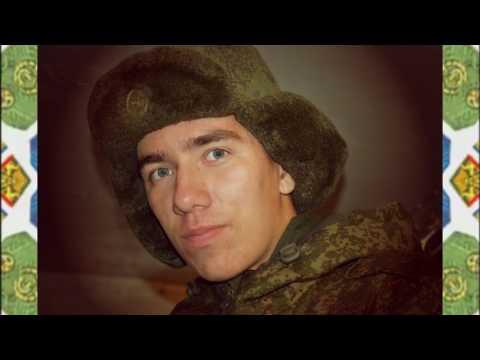 Армия.Город Валуйки,Белгородская область,34670