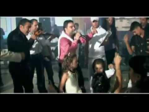 Live Florin Salam Contesa si Armani 2009 Video Exclusiv