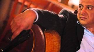 وادي الذئاب موسيقى يلجين بولوت تتر اغلو