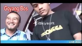 Download Video Goyang Hot Banget Biduan Cantik Putih Mulus - Sintya Riske MP3 3GP MP4
