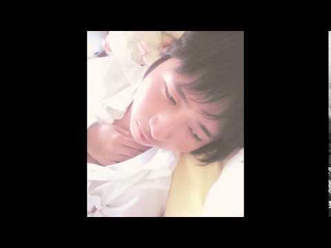 猟奇の檻Ⅱ彷徨う心 - P.F.M.V with藤崎綾