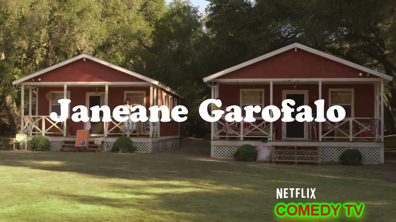 Download Wet Hot American Summer  First Day of Camp 2015
