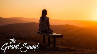 Andrew Benson feat. Aloma Steele - We
