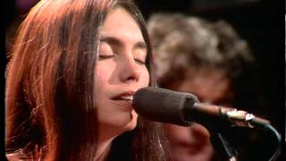 TOPPOP: Emmylou Harris - Together Again (live)