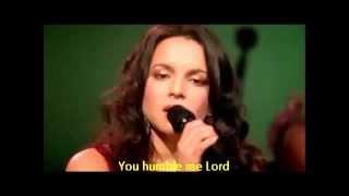 Norah Jones - Humble Me (w/ lyrics)