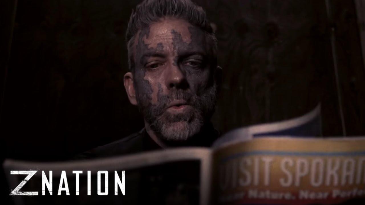 Download Z NATION   Season 3, Episode 9: Sneak Peek   SYFY