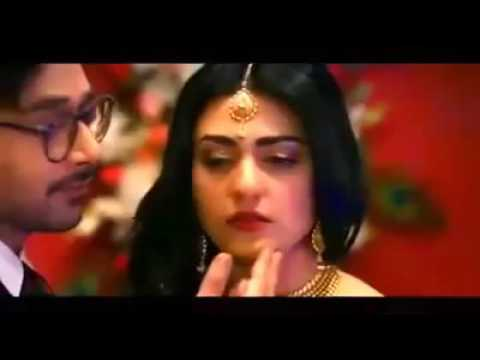 Tum Meri Ho OST Song Full || OST || DRAMA