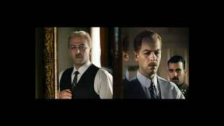 Veda Film Resmi Uzun Fragman [HD]