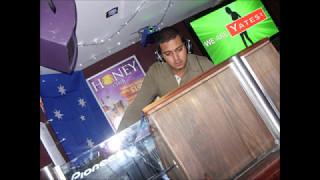 dj brij exclusive remix 2012