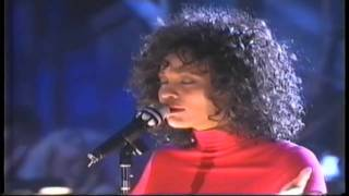 Whitney Houston i have nothing live billboard 1993.mp3