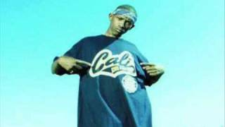 Kurupt - Build You Up, Tear You Down (Feat. Soopafly & Snoop Dogg)(Prod. by Terrace Martin)