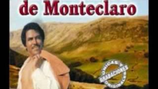 Madre Mia-Lorenzo De Monteclaro.