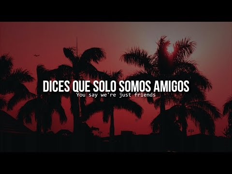 Señorita • Shawn Mendes, Camila Cabello | Letra en español / inglés