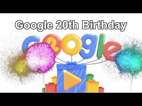 world cup 2018 panama tunisia 1 2 day 15 june 28 2018 google doodle youtube youtube