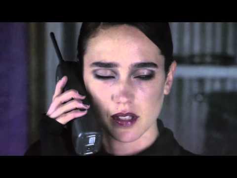 Requiem for a Dream  Phone Call Scene