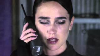 Requiem for a Dream - Phone Call Scene
