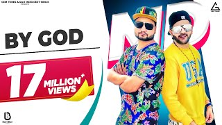 Tu Chori Hai Ya Bum - MD KD | By God Ft. Pawan Begraj | Lakshya | New Haryanvi Songs Haryanavi 2019