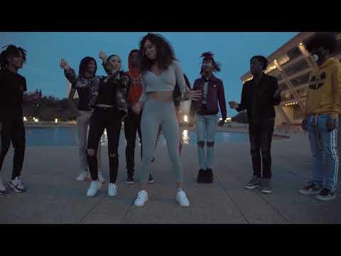 Lil Baby – Woah (Dance Video) Shot By @Jmoney1041
