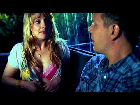 Melissa Rauch as Summer in True Blood