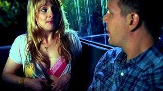 Melissa Rauch as Summer in True Blood