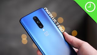 OnePlus 7 Pro re-review: Redefining premium