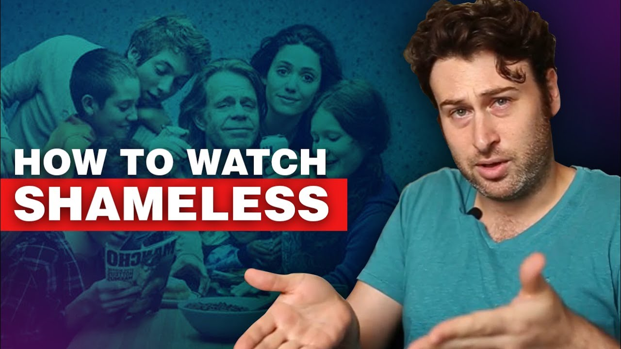 Shameless Season 10 Is Now On Netflix! To Stream Or Not To ...
