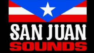 GTAIV (SAN JUAN SOUNDS) Maldades - Hector el father