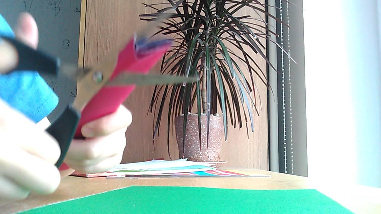 Кеналог - инструкция по применению, отзывы, аналоги и формы