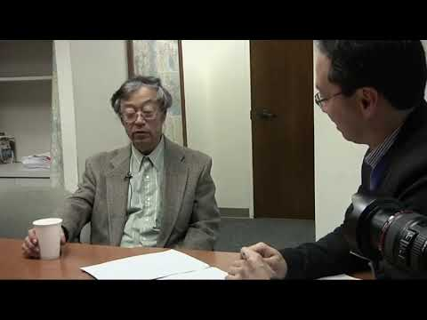 Satoshi Nakamoto Denies That He Is The Founder Of Bitcoin (bitcoin founder cryes)