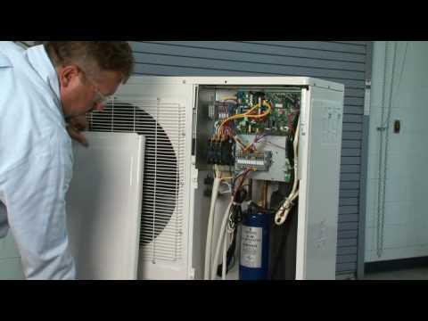 copeland scroll™ outdoor condensing unit installation Copeland Condensing Unit Wiring Diagram copeland condenser schematic wiring