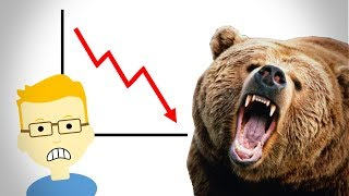 Is a Bear Market Coming?