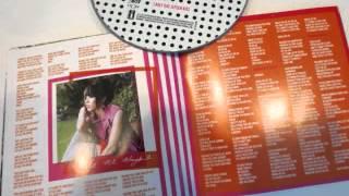 KISS Album Carly Rae Jepsen Deluxe CD