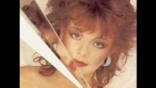 Kristi Kara - Kalt wie Eis 1982