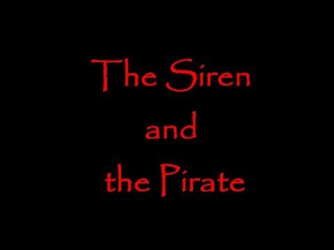 Trailer do filme Siren of Hell