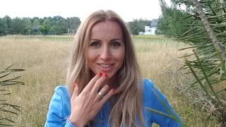 Potrzebuję Twojej pomocy | Iwona Wierzbicka Vlog