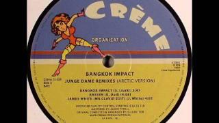 Bangkok Impact - Junge Dame (Bangkok Impact Remix)