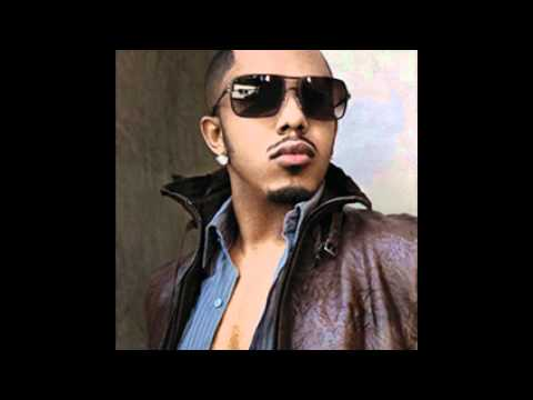 Marques Houston-That Girl