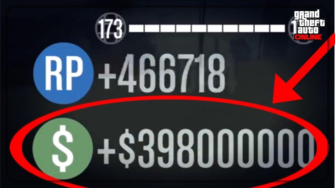 Gta 5 Online MiГџion Viel Geld
