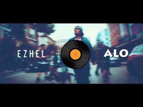 Ezhel - Alo (Audio)