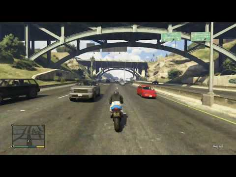 Pegassi Bati 801 tagged videos on VideoHolder